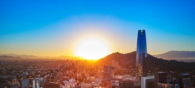 Conoce más del país de encuentro del Coloquio 2019