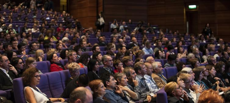 2019 Cochrane Colloquium Scientific Programme